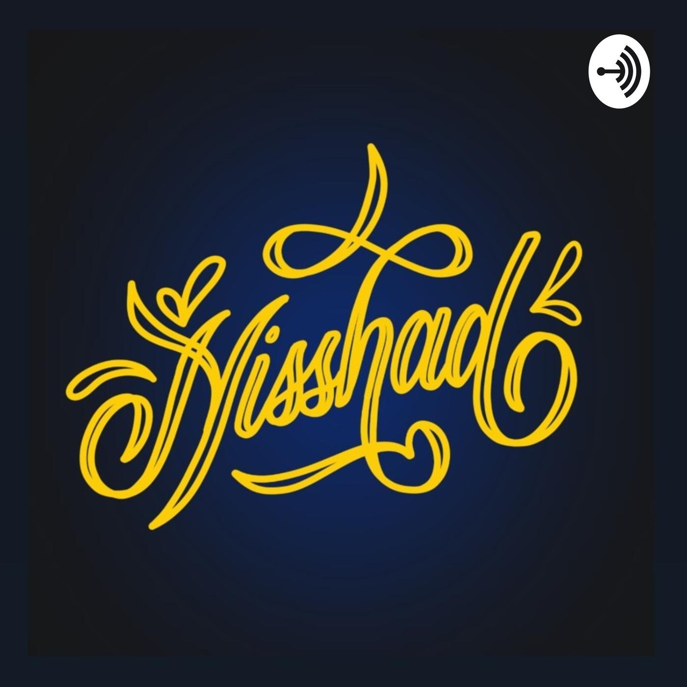 Nisshad Podcast Annisa Nurul Listen Notes