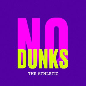 Best Basketball Podcasts (2019): No Dunks
