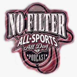 No Filter Podcast