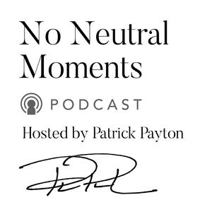 Best Regional Podcasts (2019): No Neutral Moments