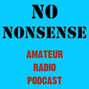 No Nonsense Amateur Radio Podcast