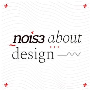 nois3 about design 2LQA fHD1Yx Il Design può fare la differenza?