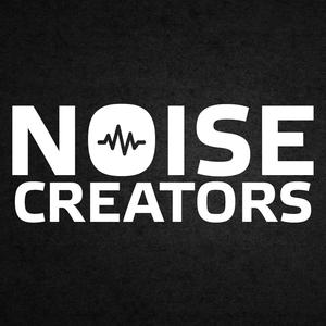 Noise Creators Podcast