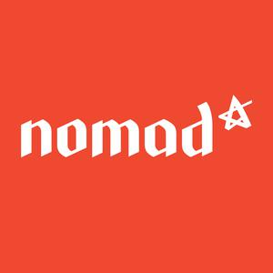 Nomad Podcast
