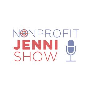 Nonprofit Jenni Show