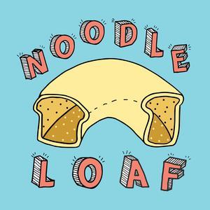 Noodle Loaf