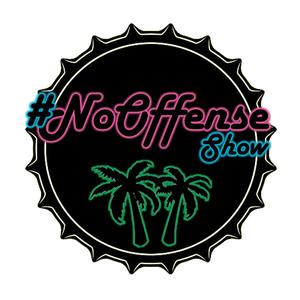 Top 10 podcasts: #NoOffense