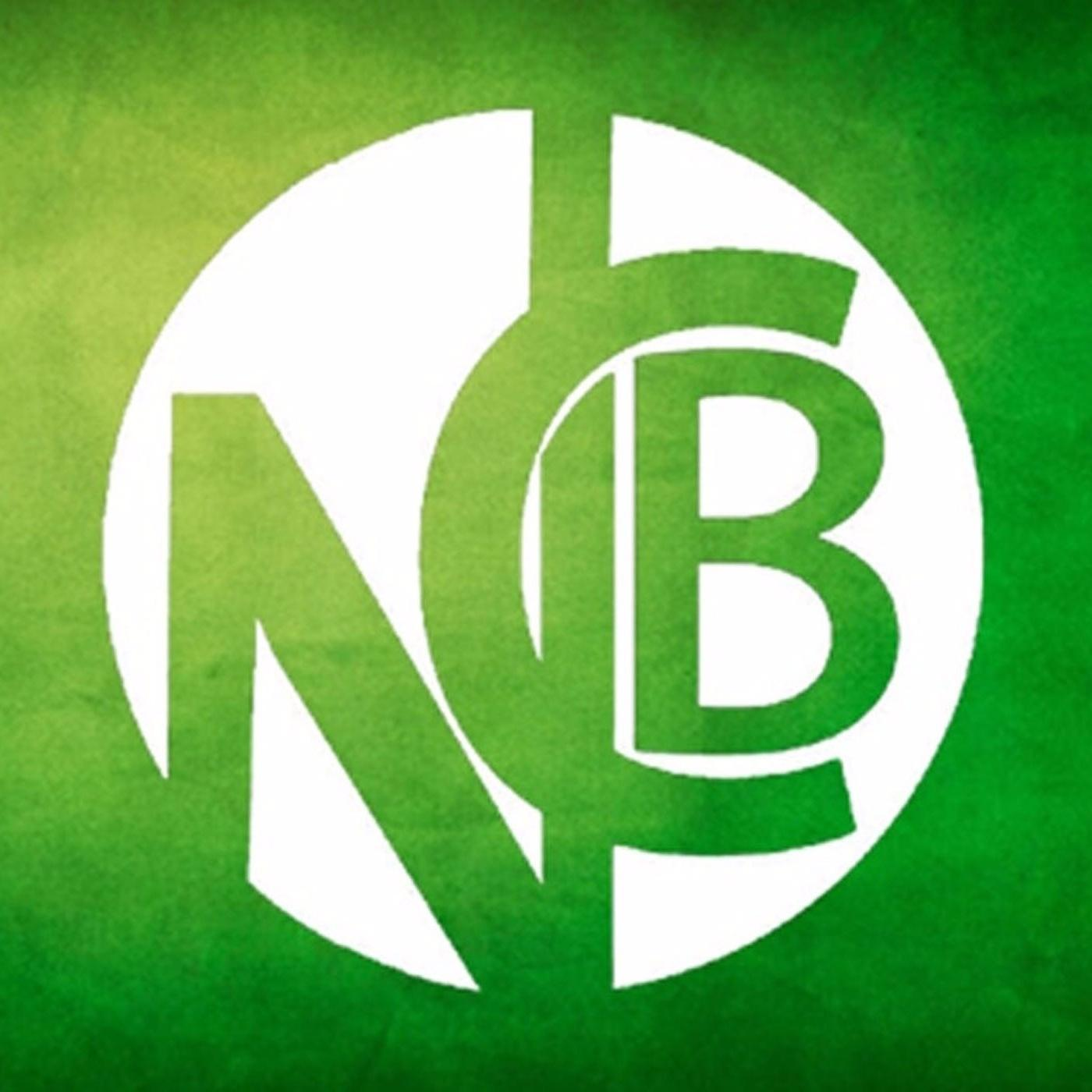 North Conway Baptist Church Podcast - North Conway Baptist