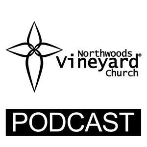 Northwoods Vineyard Church