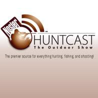 Best Outdoor Podcasts (2019): Nosler's HuntCast - The Outdoor Show
