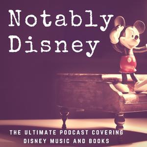 Notably Disney