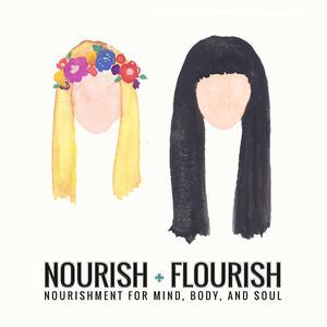 Nourish + Flourish