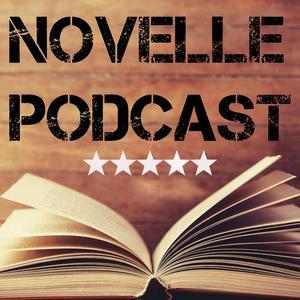 Novelle Podcast