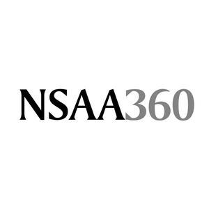 NSAA 360 Radio