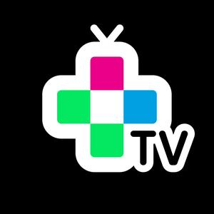 NUGL TV