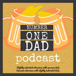 Number One Dad Podcast