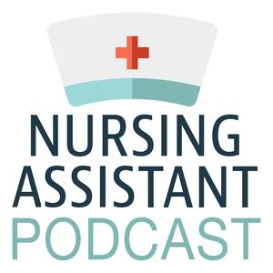 Nursing Assistant Podcast