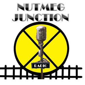 Top 10 podcasts: Nutmeg Junction