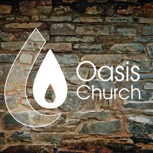 Oasis Church (Monroe, Virginia) Services