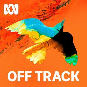 Off Track - ABC RN