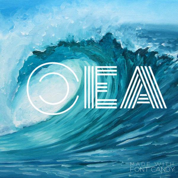 Offshore Engineering Authority Podcast - Vanna Miller: Ocean
