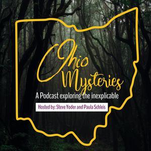 Ohio Mysteries
