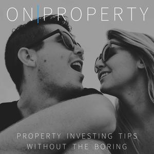 On Property Podcast