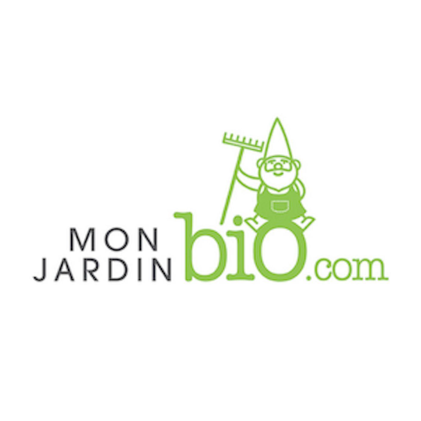 Mon Jardin En Avril on sème fort ! le podcast du jardinage bio - monjardinbio
