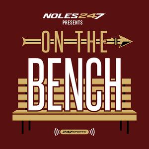 Best College & High School Podcasts (2019): On The Bench: An FSU football podcast