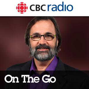 On The Go from CBC Radio Nfld. and Labrador (Highlights)