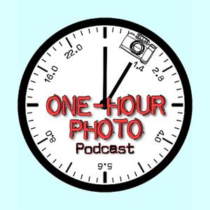 One Hour Photo Podcast