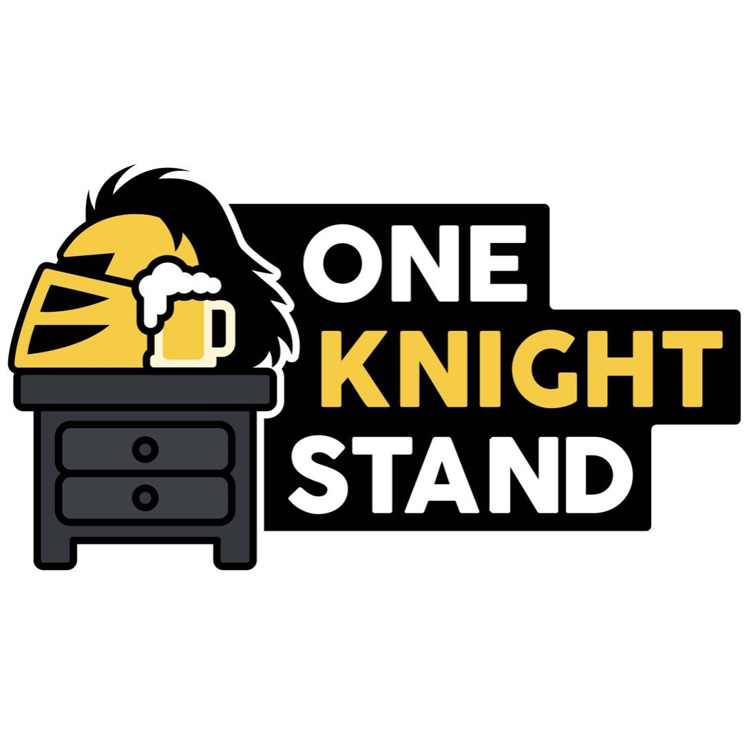 One Knight Stand UCF Podcast - @ucf_problems & Money Moo