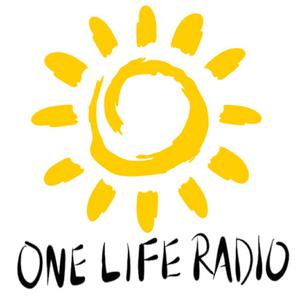 Best Alternative Health Podcasts (2019): One Life Radio Podcast