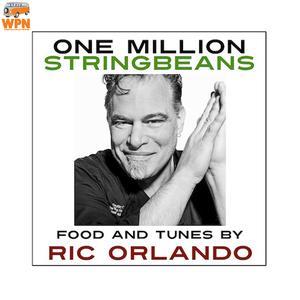 One Million Stringbeans