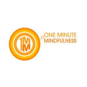 One Minute Mindfulness