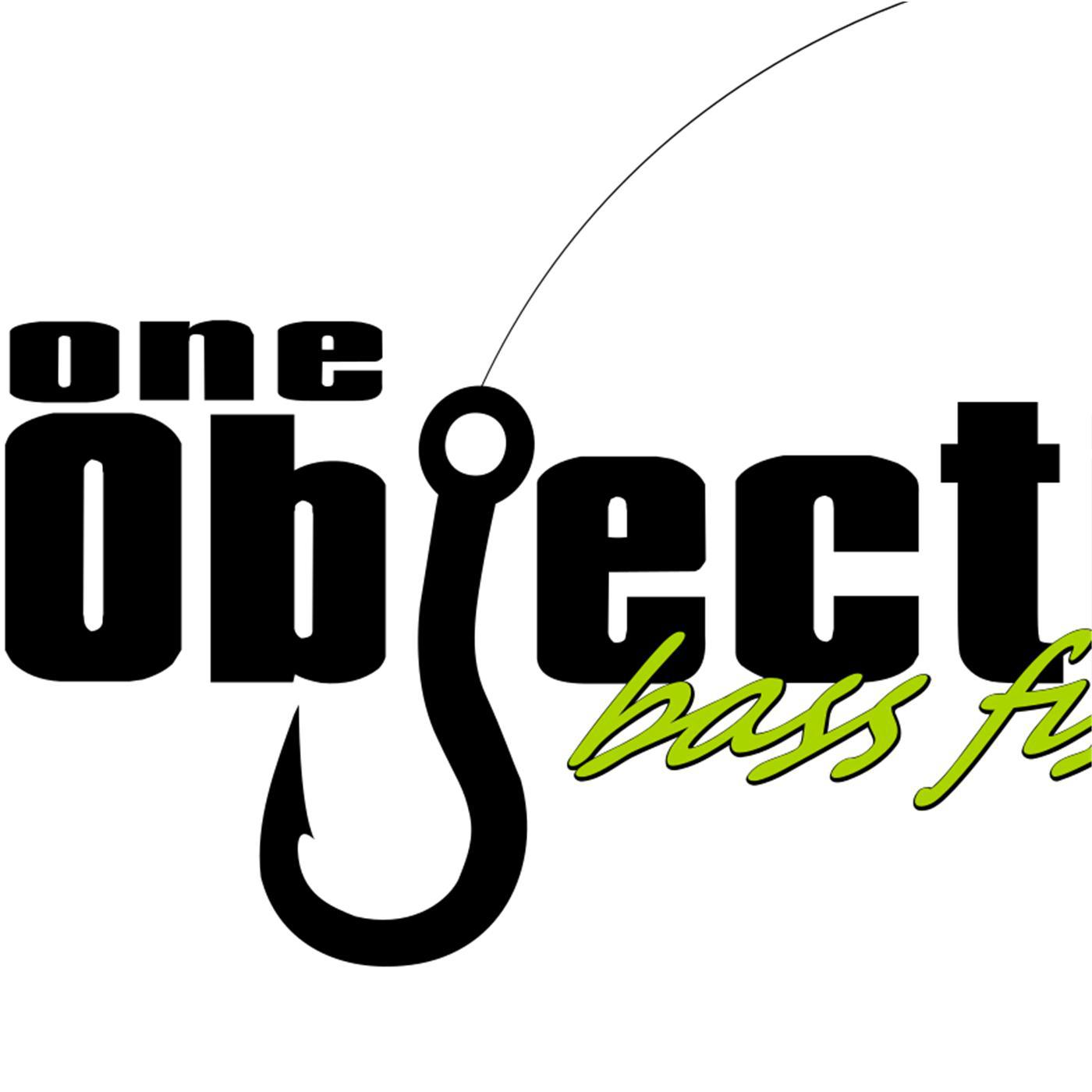 One Objective Bass Fishing (podcast) - One Objective
