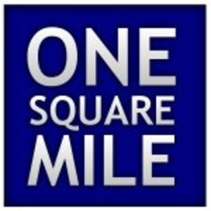 One Square Mile