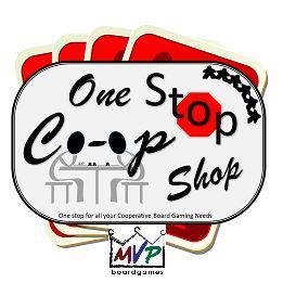 One Stop Co-Op Shop