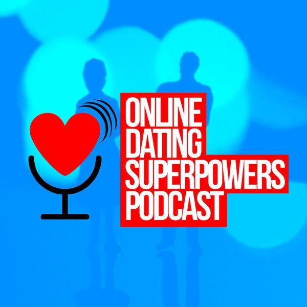 Online Dating profil podcast är drake dating någon 2013