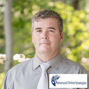 Online Marketing Strategies   Internet Marketing   Social Media Training