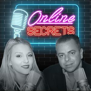 Online Secrets Podcast
