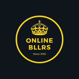 OnlineBllrs