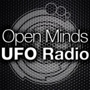 Open Minds UFO Radio