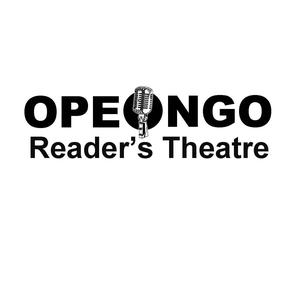 Top 10 podcasts: Opeongo Readers' Theatre