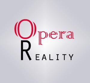 Opera Reality