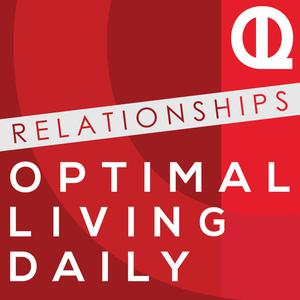 Best Sexuality Podcasts (2019): Optimal Relationships Daily