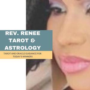 Oracles w/Rev. Renee
