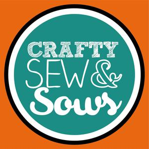 Oral Histories — Crafty Sew & Sows