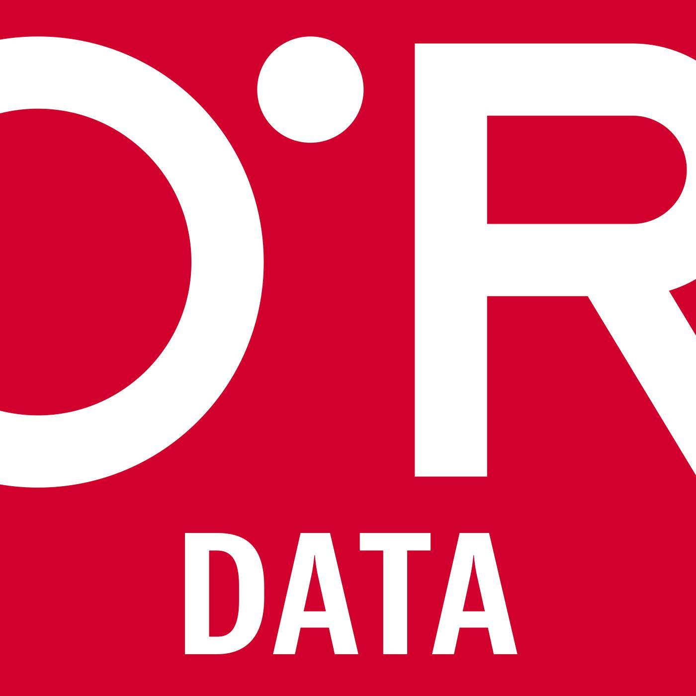 O'Reilly Data Show - O'Reilly Media Podcast - O'Reilly Media