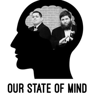 Our State of Mind